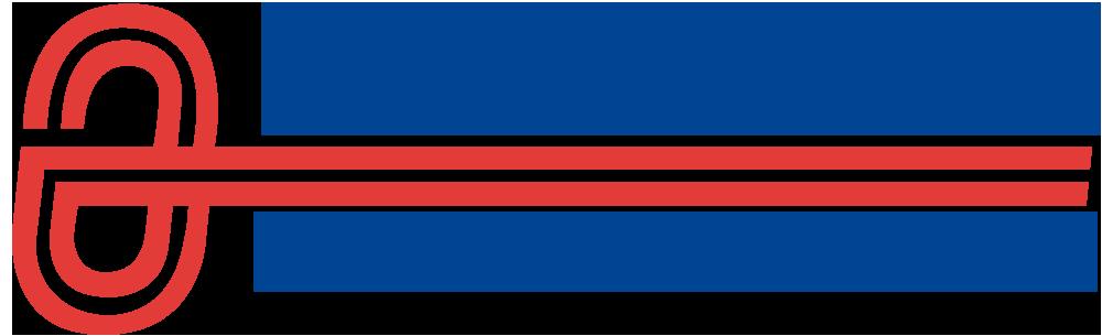 Karosseriebau Adam | Individuelle Fahrzeugaufbauten-Karosserie- und Fahrzeugbau